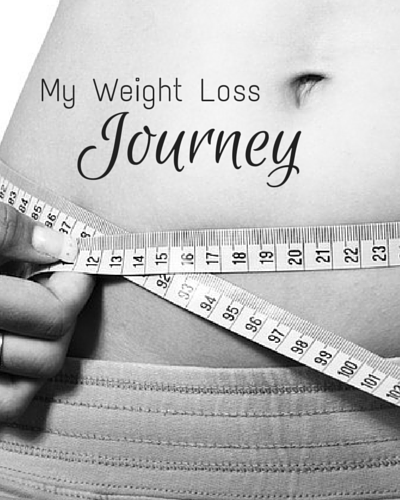 My Weightloss